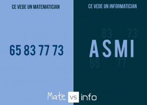 mate-info