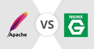 Apache-vs-Nginx